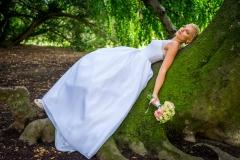 Nejlepší svatební foto v české republice, nejhezčí nevěsta, nejlepší fotograf