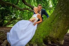 nejlepší svatební pár, nejlepší svatba, opičák, LIpník nad Bečvou, fotograf