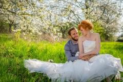 svatební fotografie a fotografování v Přerově
