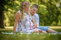 Těhotenské-focení-v-Přerově