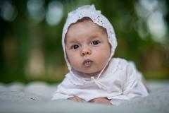 fotograf-děti-přerov