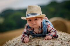 fotografování-dětí-Přerov