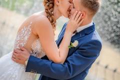 1_Svatební-fotograf-Přerov
