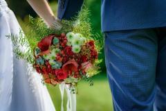 1_svatební-detaily