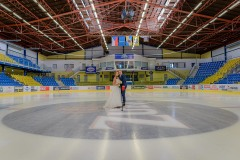 MEO-Arena-Přerov-a-svatba