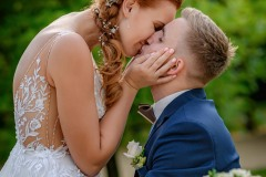 Michalo-Přerov-svatba
