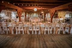 nejlepší místo pro svatbu svatební hostinu