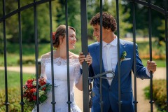 svatba-v-Michalově-Přerov