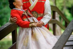 svatba-v-kroji-lukyfoto