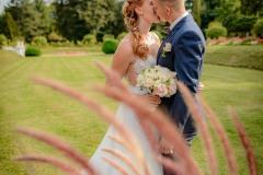 svatební-fotograf-Lipník-nad-Bečvou