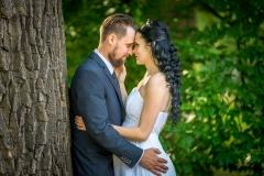 svatební fotograf Přerov Michalov