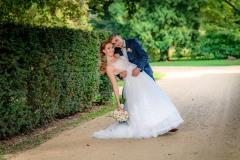 svatební-fotograf-přerov-a-fotka-z-Michalova