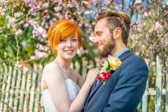 svatební portfólio a fotografování luxusních svateb