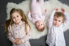 Focení-dětí-ve-fotoateiéru-Lipník-Hranice-Bystřice