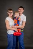 Rodinná-foto-Přerov-fotoateliér