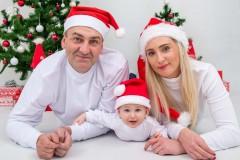 Vánoční-focení-z-Přerova-a-okolí-Fotoateliér