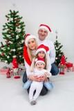 Vánoční-fotky-z-Přerova-fotoateliér
