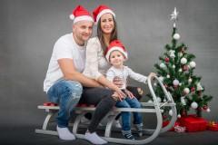 Vánoční-foto-fotoateliér-Přerov