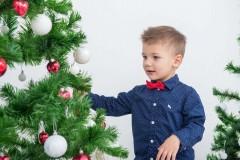 Vánoční-foto-z-Přerovska-Fotoateliér