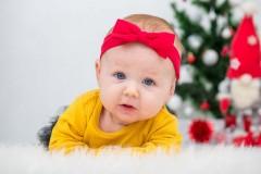 Vánoce-ve-fotoateliéru-Přerov