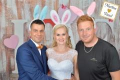 Svatební-fotokoutek-Přerov