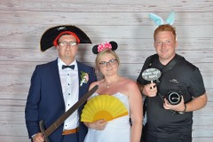 fotokoutek-na-svatbu