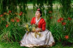 čínská-svatba-v-kroji