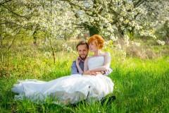 Jarní-svatba-fotograf-Lukáš-Chadim