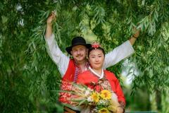 Lukáš-Chadim-lukyfoto.cz-valašká-a-čínská-svatba