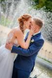 Svatební-fotograf-Přerov