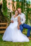 nevěsta-s-ženichem