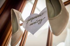 příprava-nevěsty