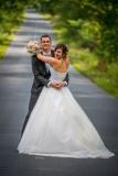 svatba-na-cestě-focení-na-cestě