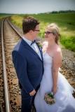 svatba-na-kolejích