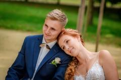 svatba-v-Michalově-park-přerov