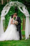 svatba-venku-pod-oltářem