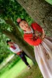 svatební-focení-u-stromu