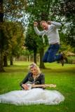svatební-foto-ve-výskoku