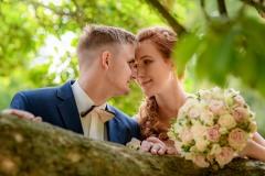 svatební-fotograf-Přerov-Michalov