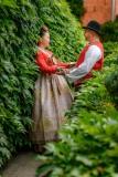svatební-fotografie-přerov