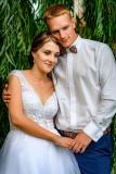 svatební-póza-u-vrby